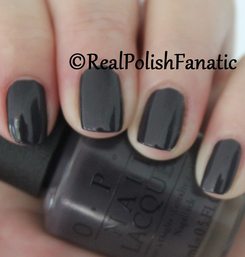 6. OPI Suzi & the Arctic Fox (6)