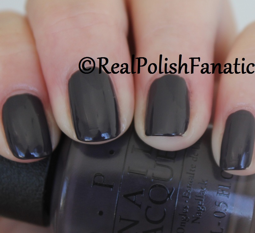 6. OPI Suzi & the Arctic Fox (9)
