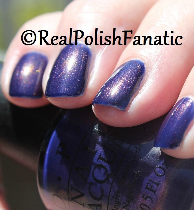 7. OPI Turn On The Northern Lights (17)