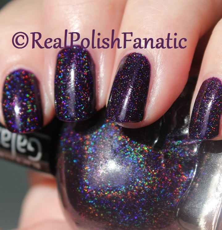 Blackheart Beauty Dark Purple Galaxy (32)