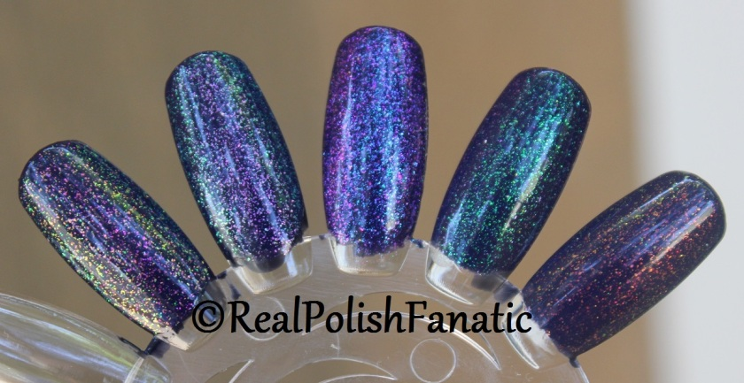 ILNP Real Magic™ Toppers - My Picks -- Limitless, Mile High, Moonstone, Renegade, The Alchemist (17)