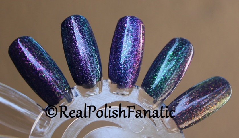 ILNP Real Magic™ Toppers - My Picks -- Limitless, Mile High, Moonstone, Renegade, The Alchemist (19)