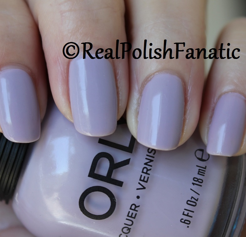 Orly November Fog -- Fall 2017 Velvet Dream Collection (13)