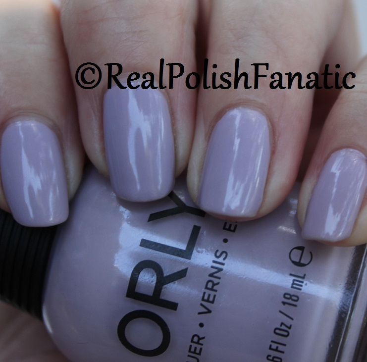 Orly November Fog -- Fall 2017 Velvet Dream Collection (19)