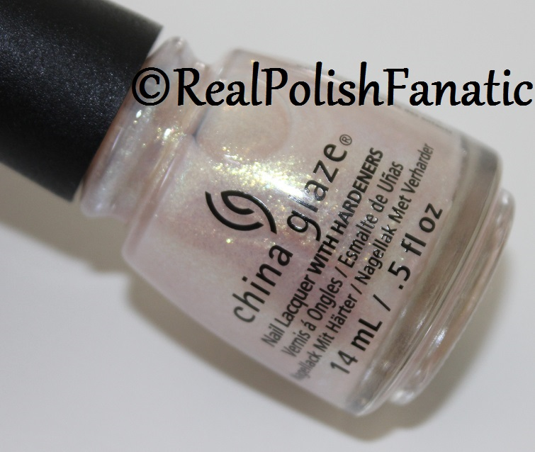 China Glaze Halloween 2017 Happily Never After Collection (1)