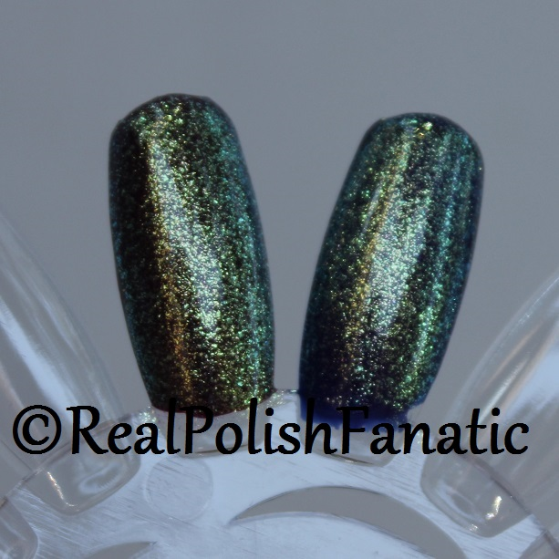 China Glaze Halloween 2017 Happily Never After Collection (18)