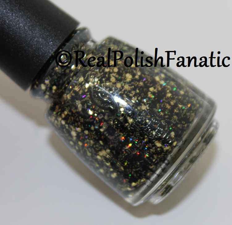 China Glaze Halloween 2017 Happily Never After Collection (6)