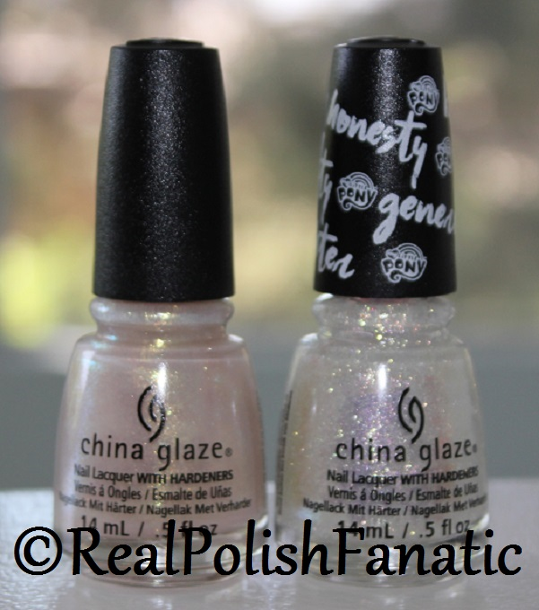 Comparison -- China GLaze Queen, Please! VS Hay Girl Hay!(5)