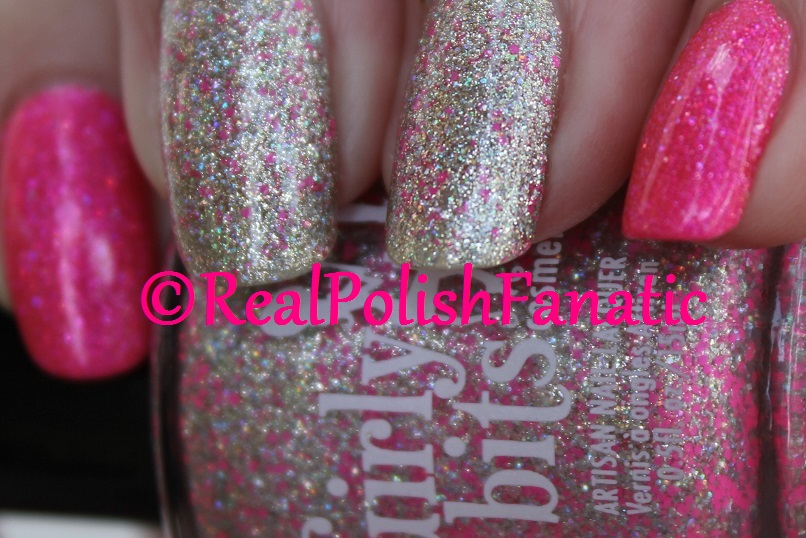 Girly Bits Hot Stuff & Girly Bits Sequins and Satin Pants (33)