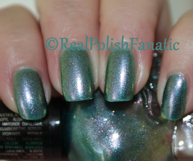 Blackheart Beauty - Scale Shimmer (4)