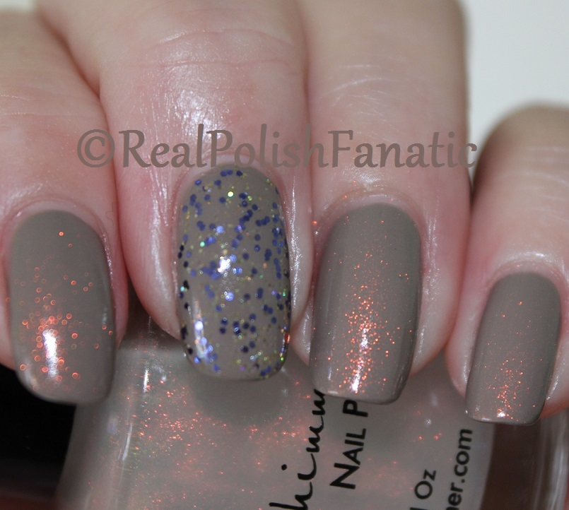 NCLA Virgo & KBShimmer You Dew You & Sinful Colors If You Got It Haunt It (5)