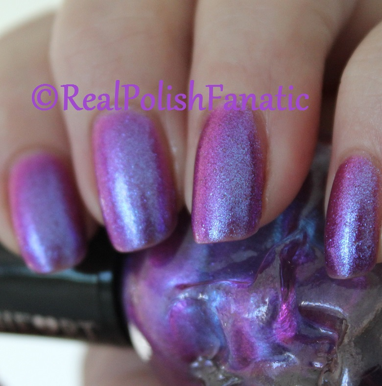 Blackheart Beauty - Moonbeam Shimmer (11)