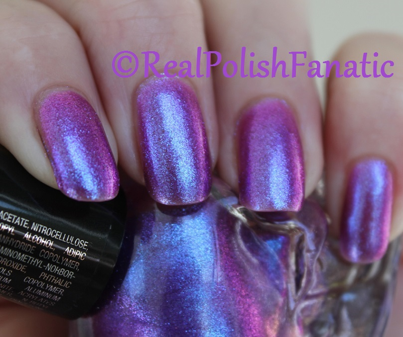 Blackheart Beauty - Moonbeam Shimmer (17)