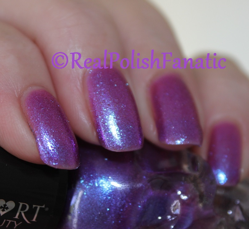 Blackheart Beauty - Moonbeam Shimmer (5)