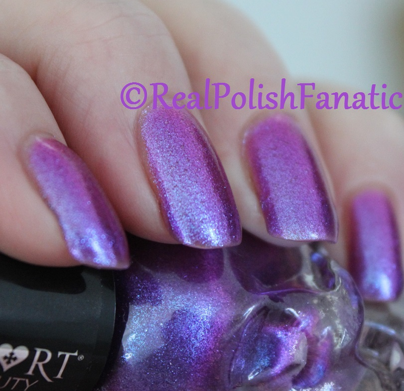 Blackheart Beauty - Moonbeam Shimmer (9)