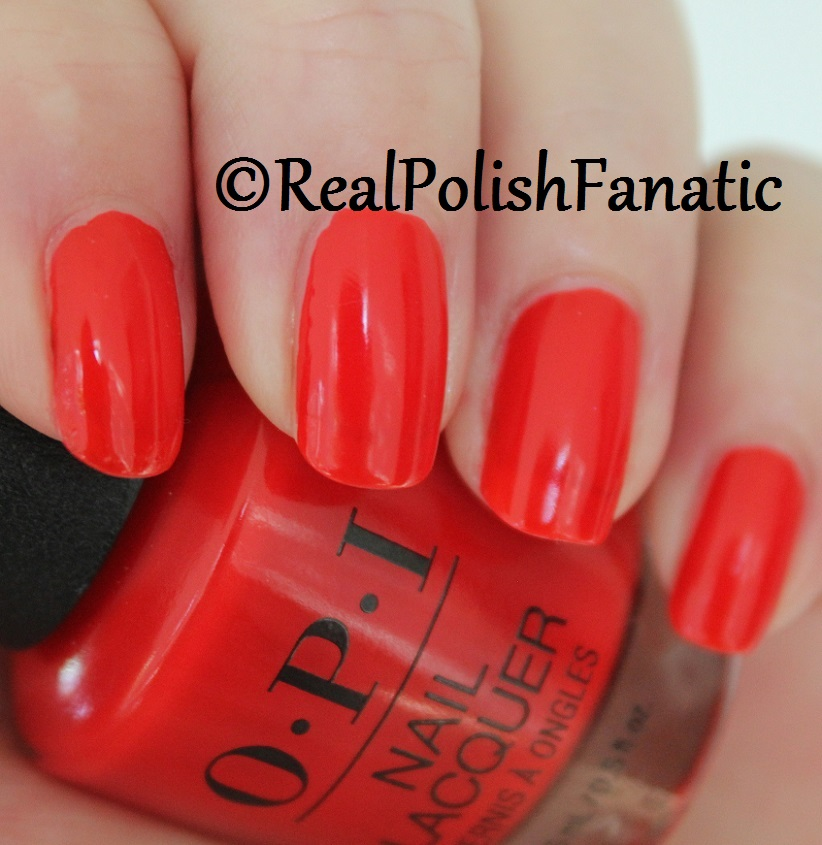 OPI My Wish List is You - XOXO Collection Holiday 2017 (7)