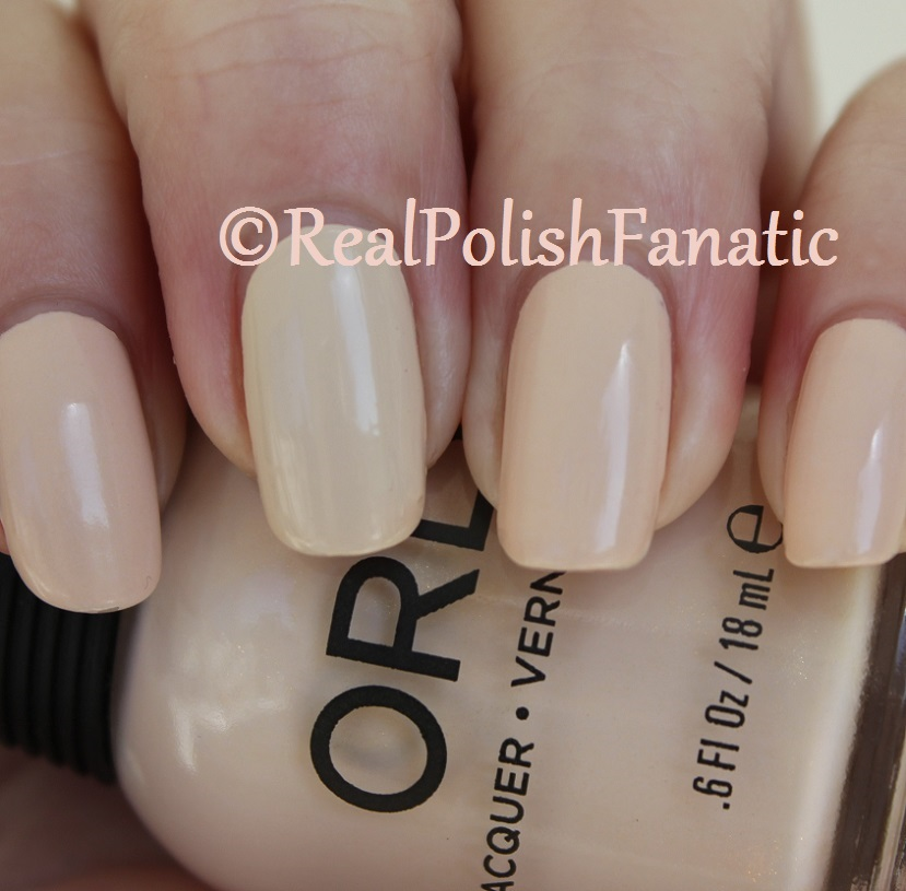 Orly Faux Pearl with OPI My Vampire Is Buff comparison (11)