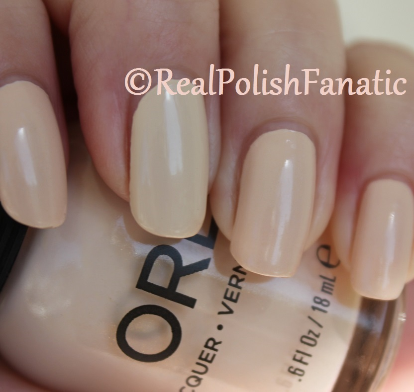 Orly Faux Pearl with OPI My Vampire Is Buff comparison (12)