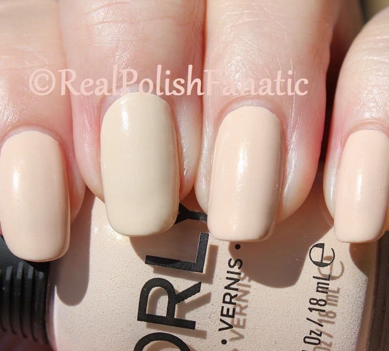 Orly Faux Pearl with OPI My Vampire Is Buff comparison (14)