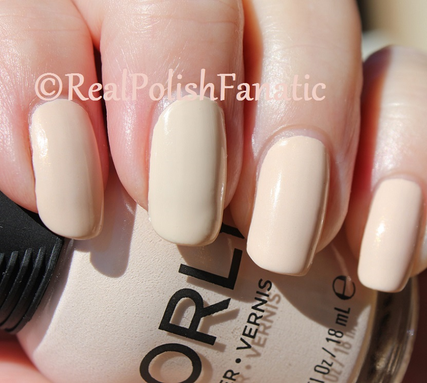 Orly Faux Pearl with OPI My Vampire Is Buff comparison (15)