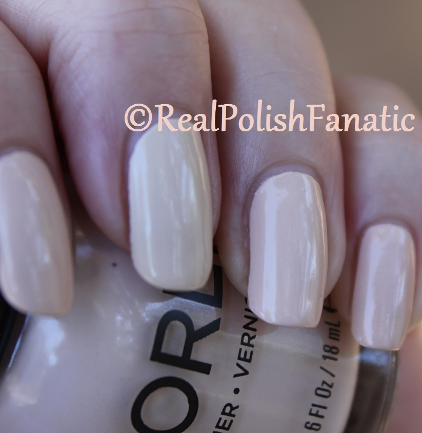 Orly Faux Pearl with OPI My Vampire Is Buff comparison (17)