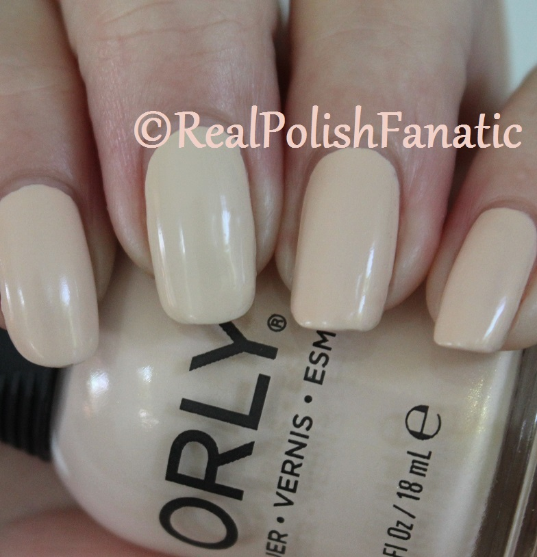 Orly Faux Pearl with OPI My Vampire Is Buff comparison (7)