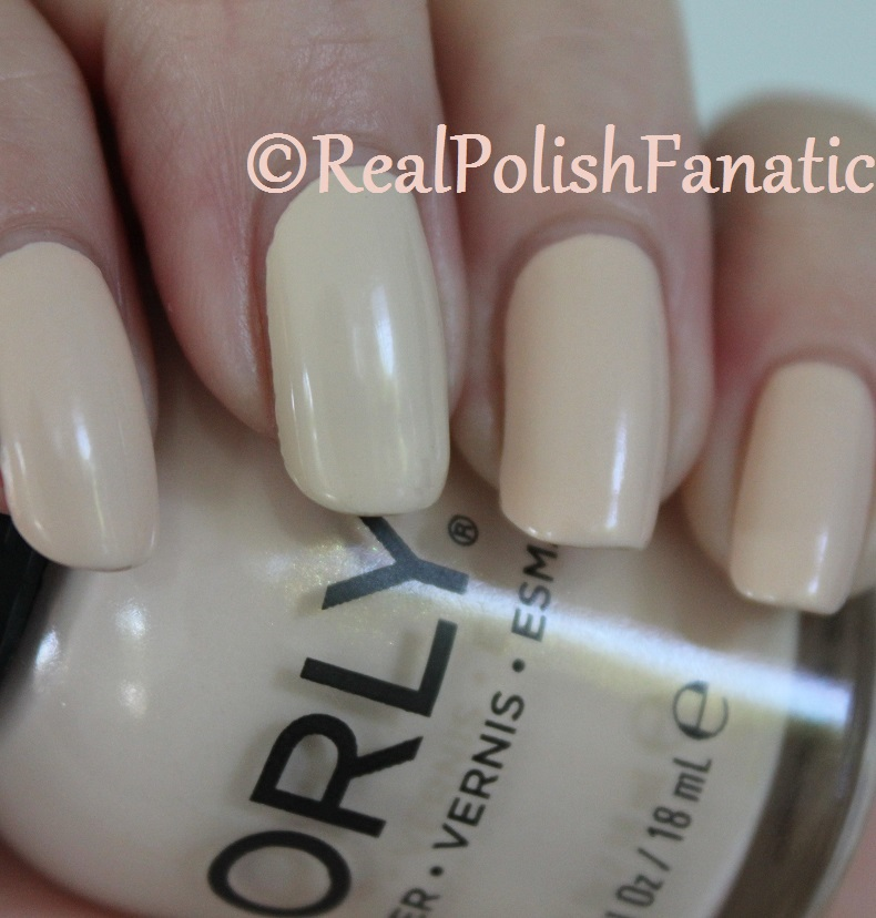 Orly Faux Pearl with OPI My Vampire Is Buff comparison (8)