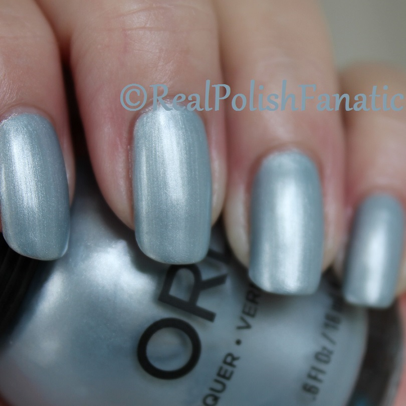 Orly - Once In A Blue Moon -- Holiday 2017 Darlings of Defiance Collection (10)
