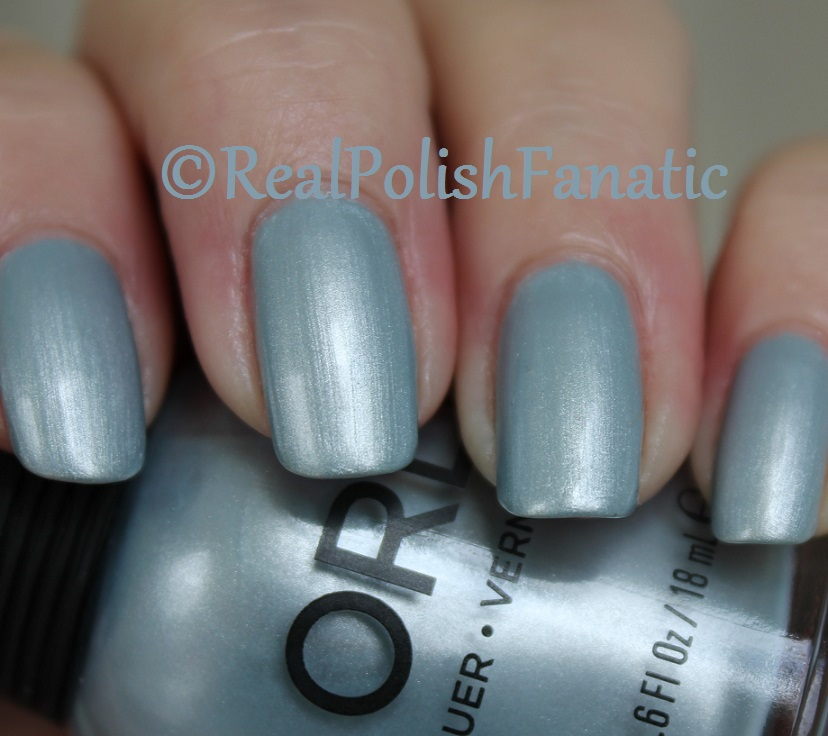 Orly - Once In A Blue Moon -- Holiday 2017 Darlings of Defiance Collection (11)