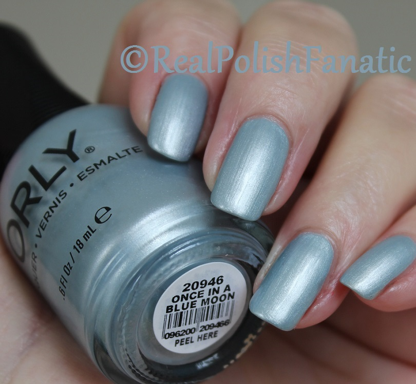 Orly - Once In A Blue Moon -- Holiday 2017 Darlings of Defiance Collection (12)