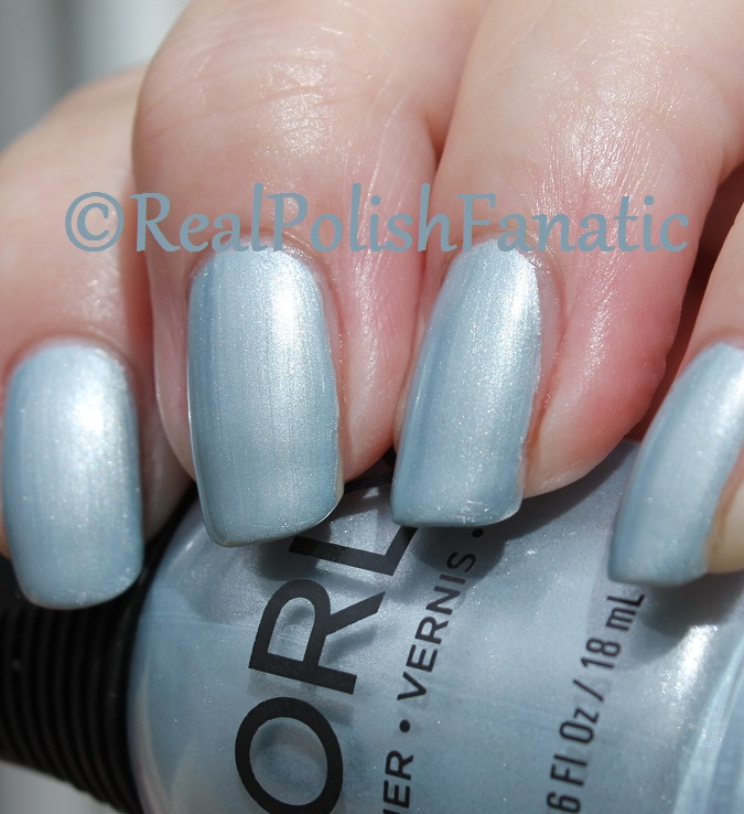 Orly - Once In A Blue Moon -- Holiday 2017 Darlings of Defiance Collection (15)