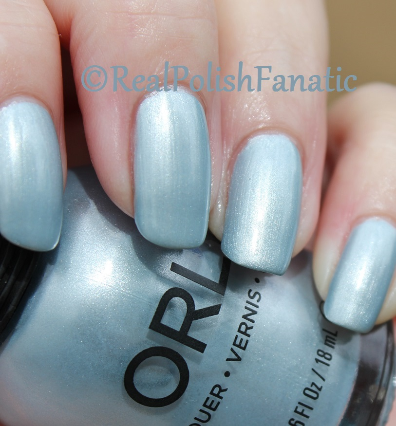 Orly - Once In A Blue Moon -- Holiday 2017 Darlings of Defiance Collection (16)