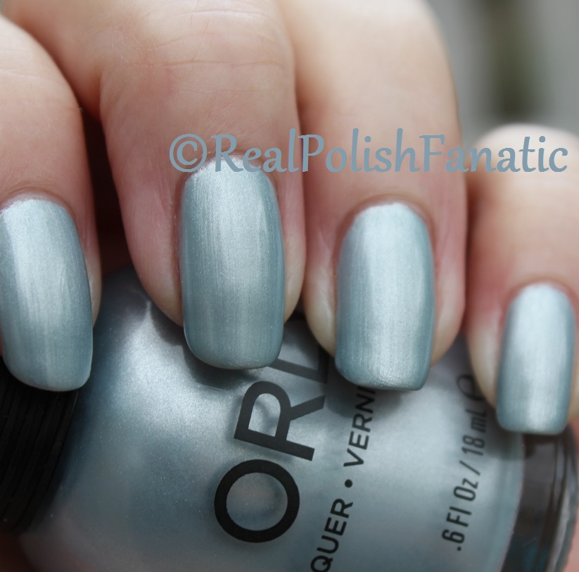 Orly - Once In A Blue Moon -- Holiday 2017 Darlings of Defiance Collection (18)