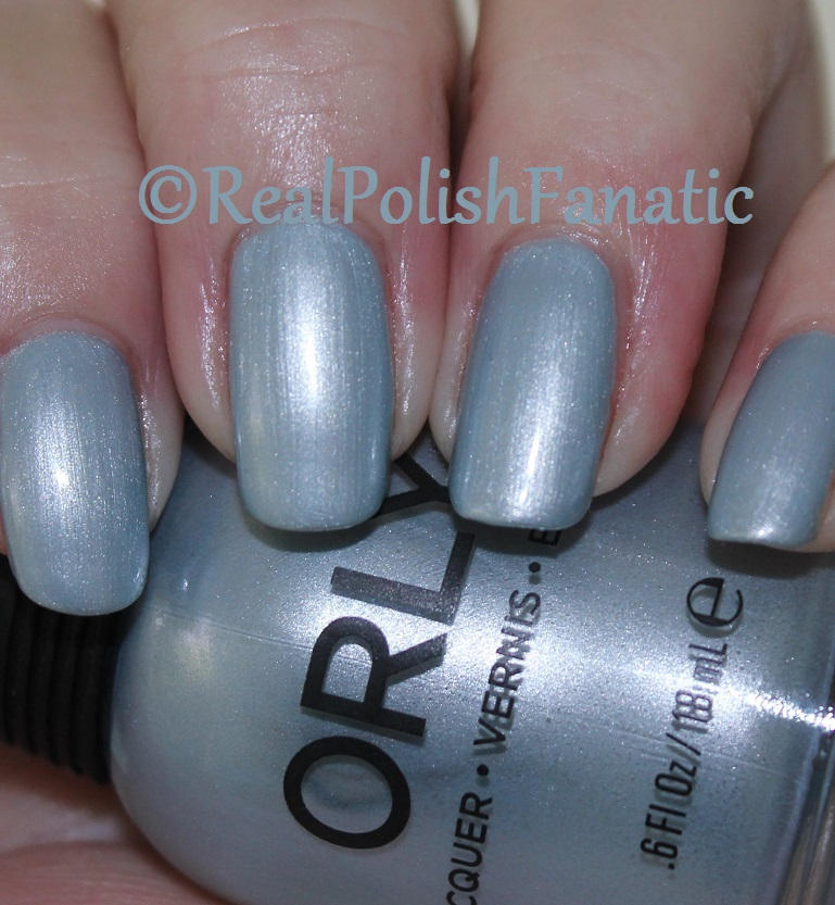 Orly - Once In A Blue Moon -- Holiday 2017 Darlings of Defiance Collection (3)