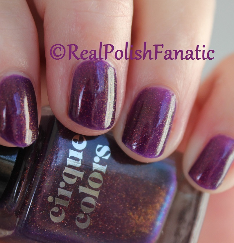 Cirque Colors - Coronation (14)
