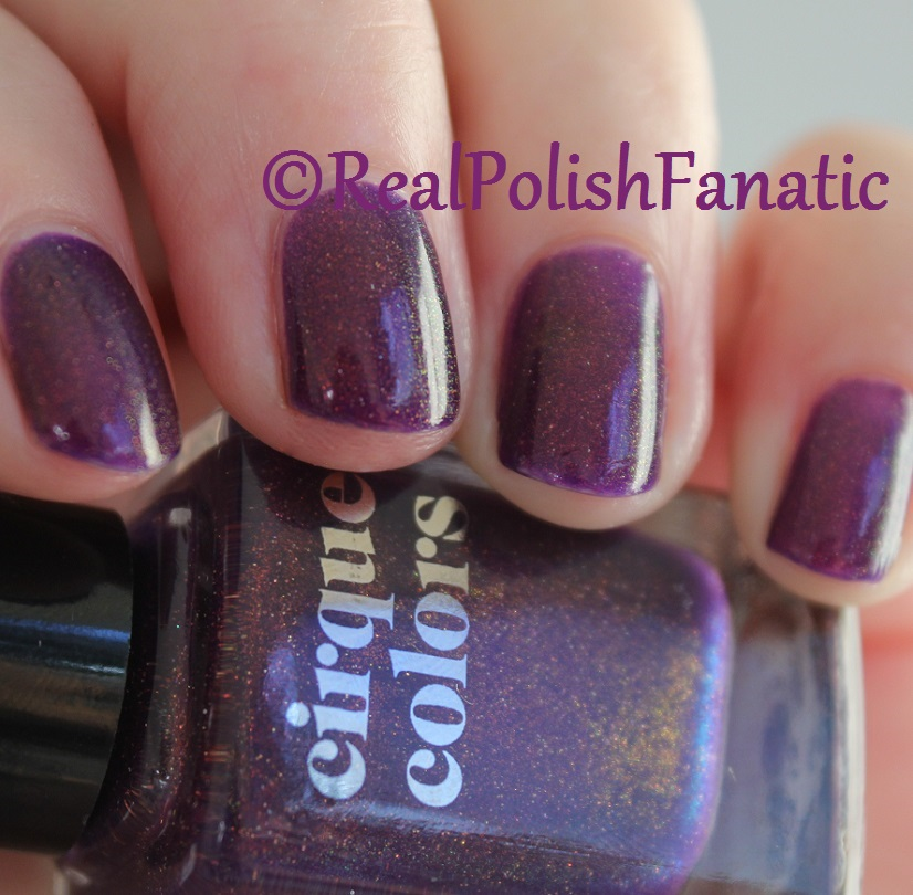 Cirque Colors - Coronation (15)
