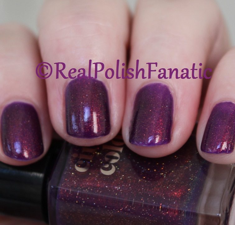 Cirque Colors - Coronation (16)
