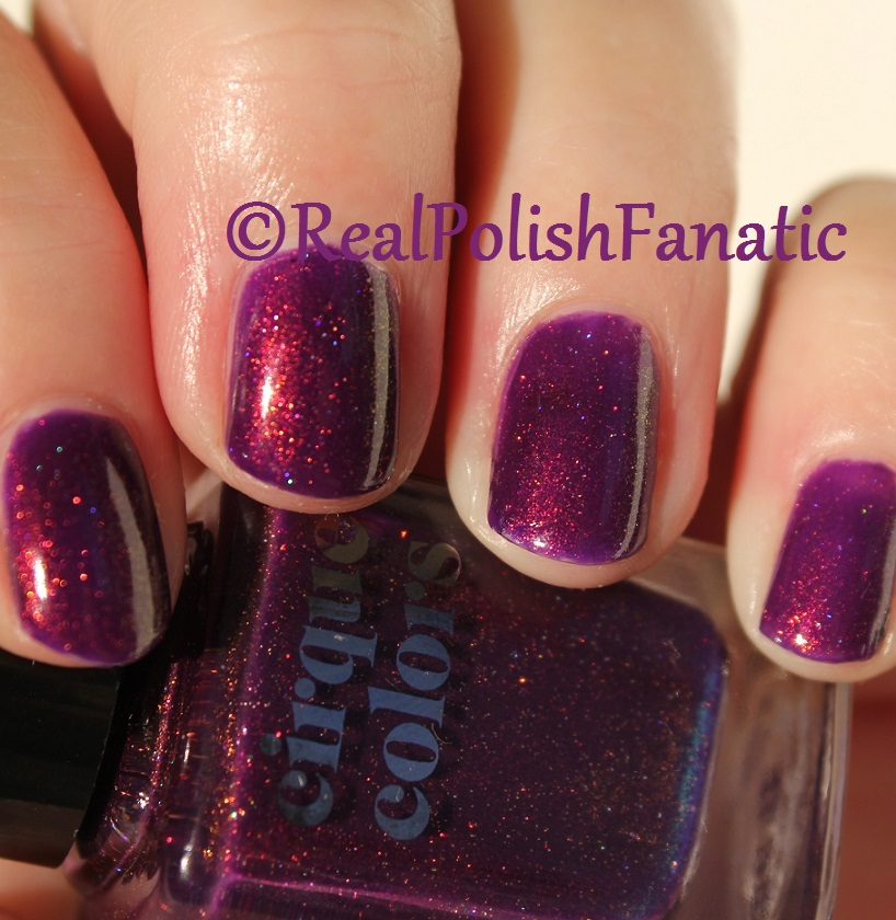 Cirque Colors - Coronation (20)