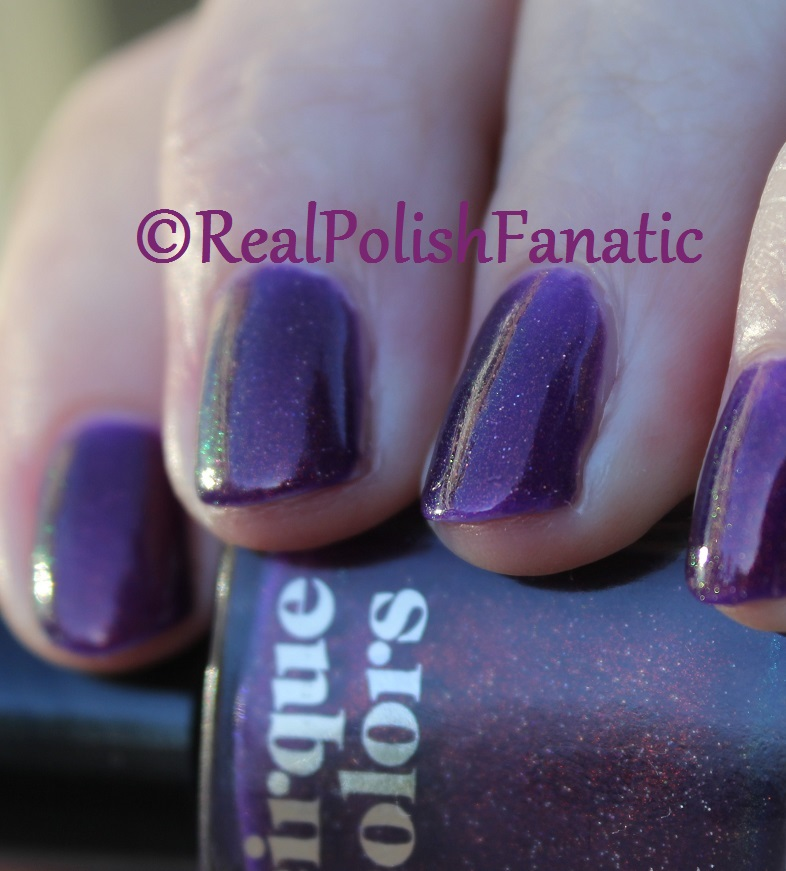 Cirque Colors - Coronation (26)