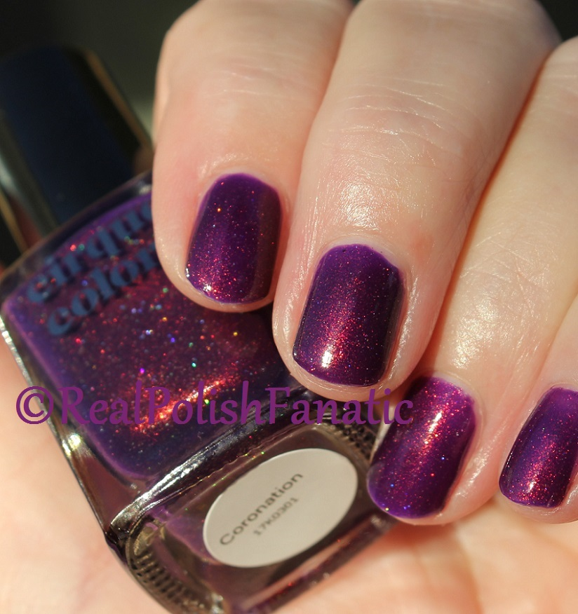 Cirque Colors - Coronation (28)