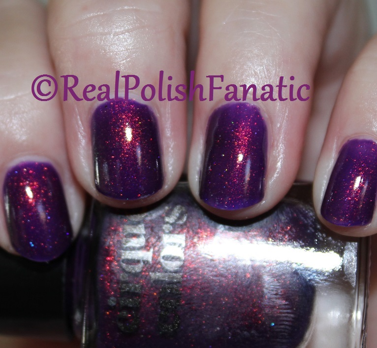 Cirque Colors - Coronation (5)