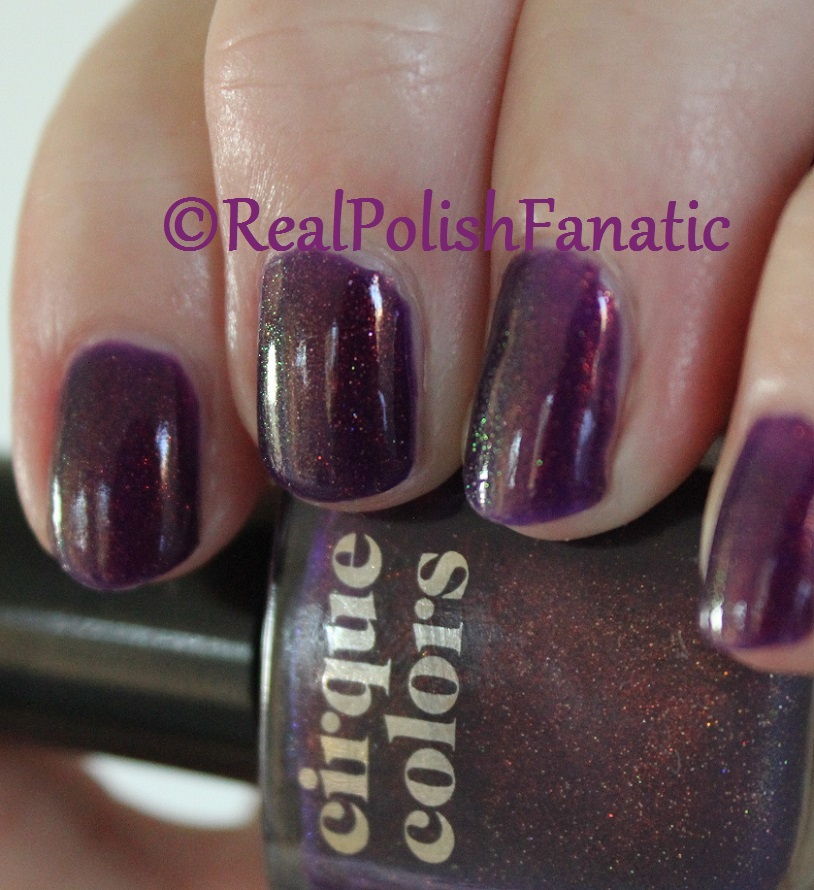 Cirque Colors - Coronation (8)