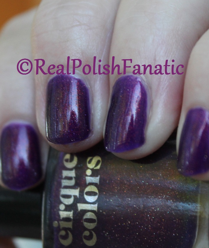 Cirque Colors - Coronation (9)