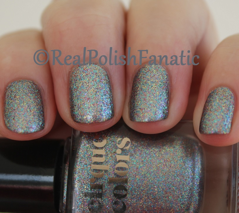 Cirque Colors - Druzy -- Maison Collection (12)