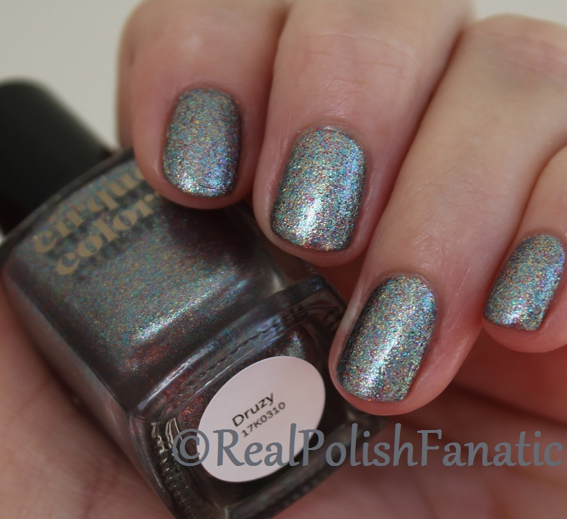 Cirque Colors - Druzy -- Maison Collection (13)