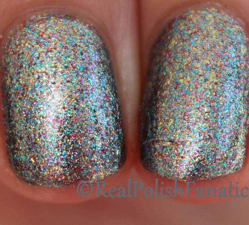 Cirque Colors - Druzy -- Maison Collection (15)