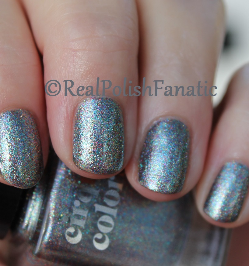 Cirque Colors - Druzy -- Maison Collection (23)