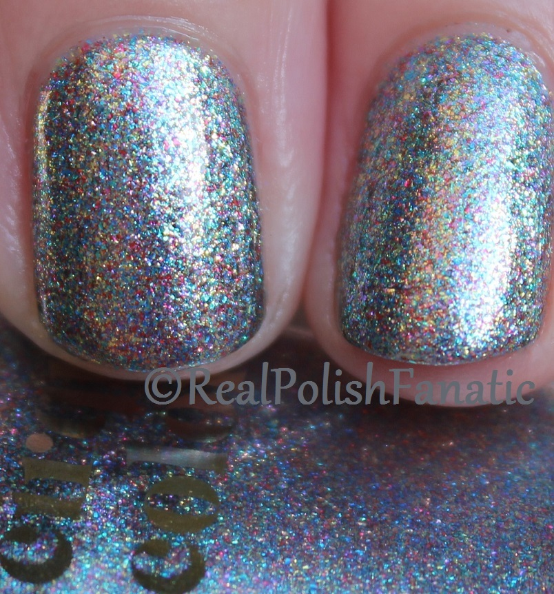 Cirque Colors - Druzy -- Maison Collection (24)