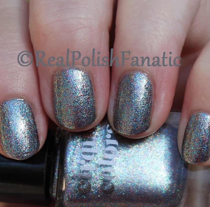 Cirque Colors - Druzy -- Maison Collection (27)