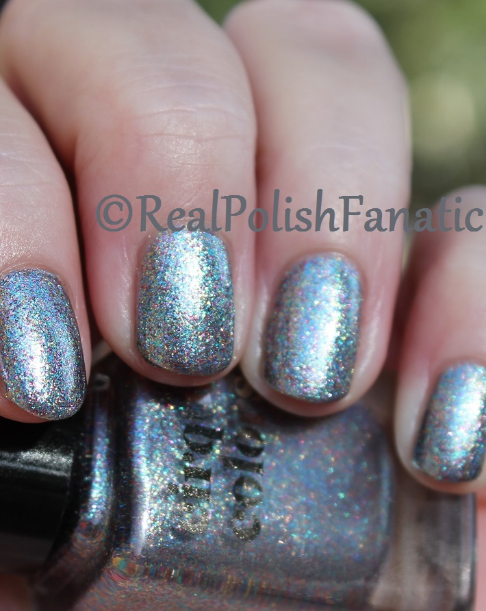 Cirque Colors - Druzy -- Maison Collection (28)